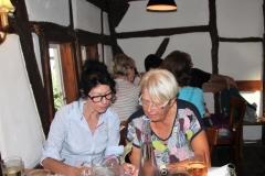 DIF Herbstwanderung 2018 Hochheim (37)