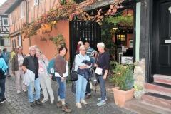 DIF Herbstwanderung 2018 Hochheim (47)