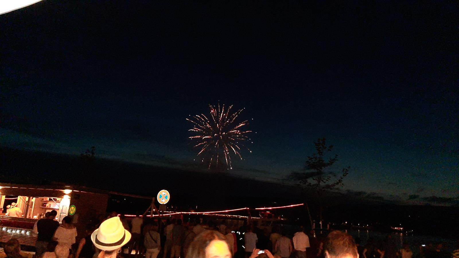 1000-Jahre-Fährfest-Budenheim-Walluf-36