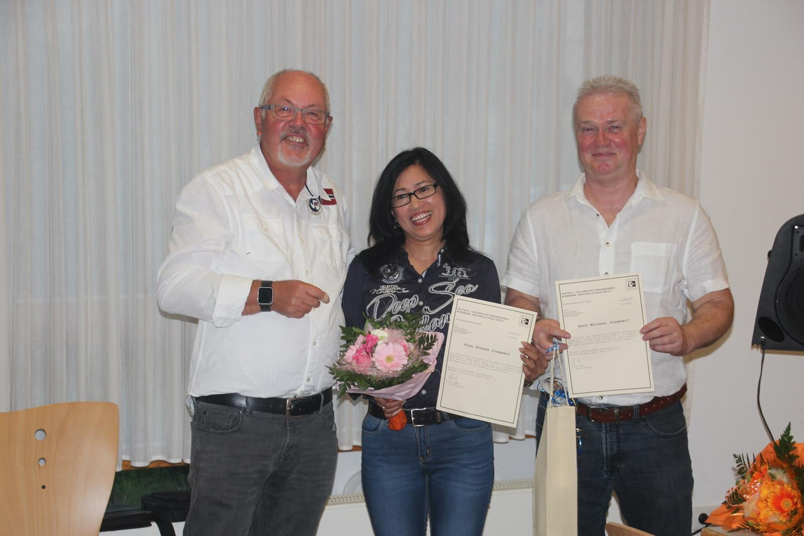 DIF-Mitgliederversammlung-2019-16