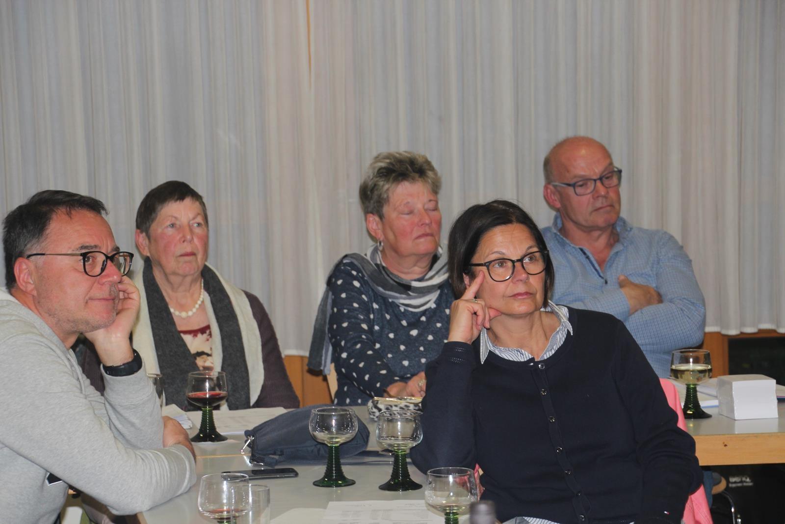 DIF-Mitgliederversammlung-2019-21