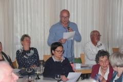 DIF-Mitgliederversammlung-2019-13
