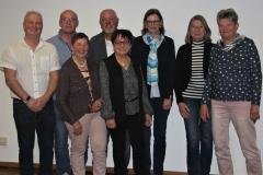 DIF-Mitgliederversammlung-2019-26