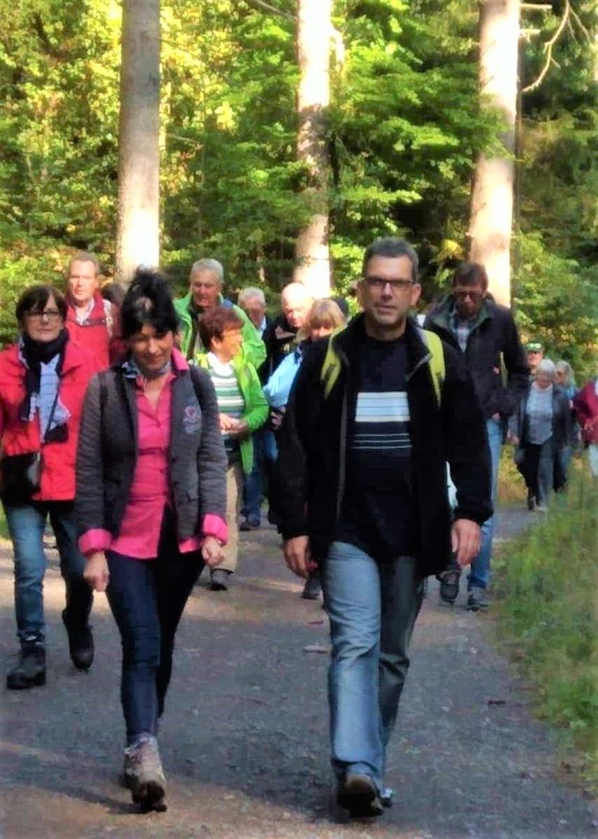 DIF-Vereinswanderung-2019-10
