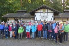 DIF-Vereinswanderung-2019-16