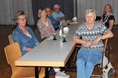 Mitgliederversammlung-2021-4