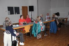 Mitgliederversammlung-2021-6