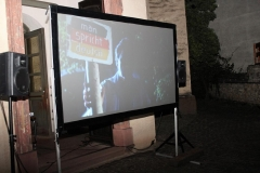 Filmabend Man spricht deutsh (1)