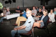Filmabend Man spricht deutsh (15)