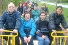 Agit in Budenheim 2003 (11)