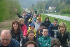 Agit in Budenheim 2003 (12)