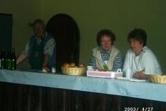 Agit in Budenheim 2003 (14)