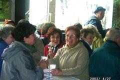 Agit in Budenheim 2003 (15)