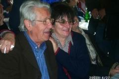 Agit in Budenheim 2003 (16)