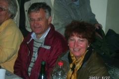 Agit in Budenheim 2003 (17)