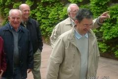 Agit in Budenheim 2003 (4)