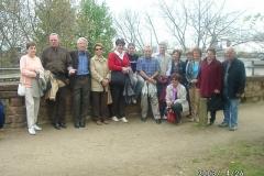 Agit in Budenheim 2003 (6)