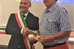Ehrung zum Ehrenbürger von Isola Rainer Becker 2018 (8)