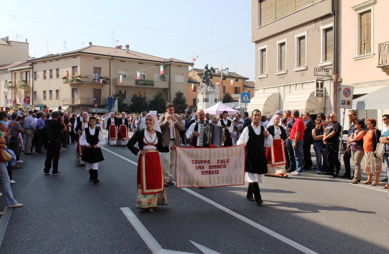 Reisfest in Isola (10)