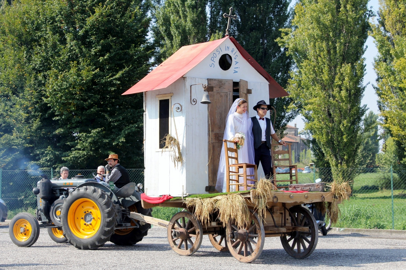 Reisfest in Isola (12)