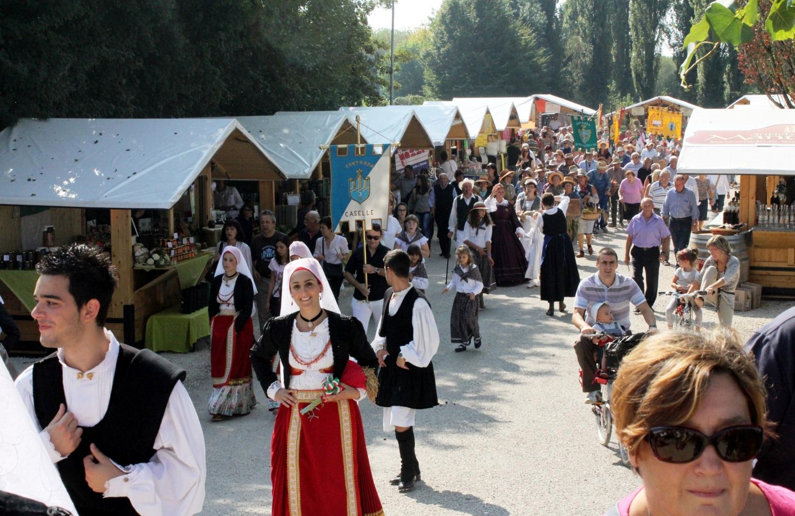 Reisfest in Isola (13)