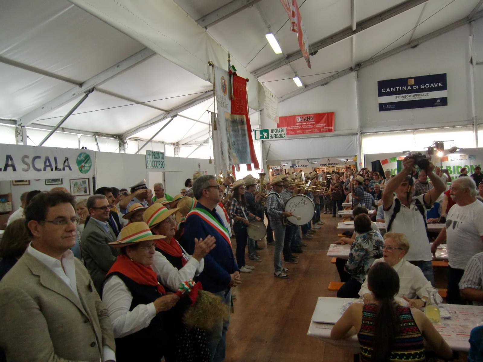 Reisfest in Isola (21)