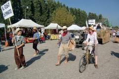 Reisfest in Isola (16)