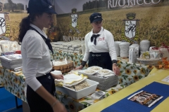 Reisfest in Isola (2)