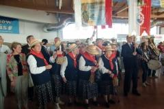 Reisfest in Isola (22)