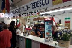 Reisfest in Isola (3)