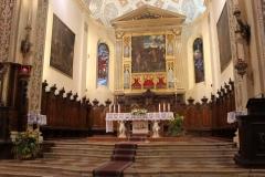 Chiesa San Stefano