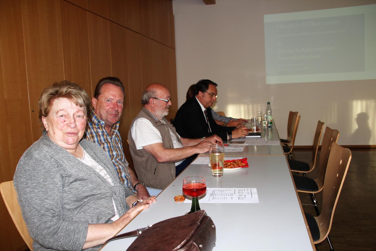 DIF Mitgliederversammlung 2018 (1)