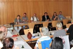 DIF Mitgliederversammlung 2018 (5)