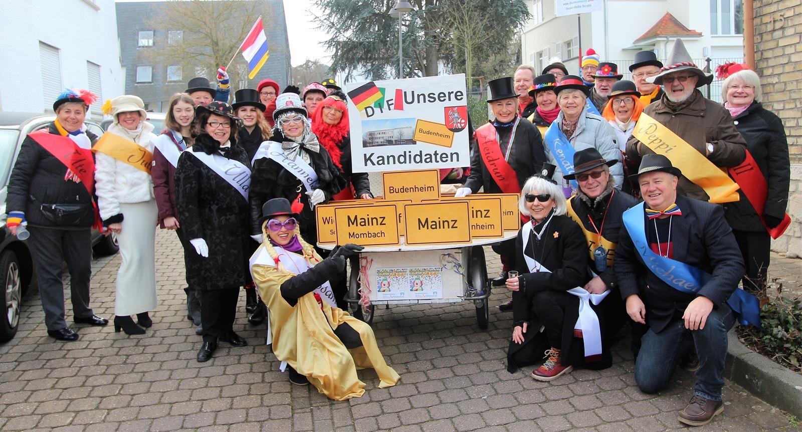 Rathauserstürmung 2018 (14)