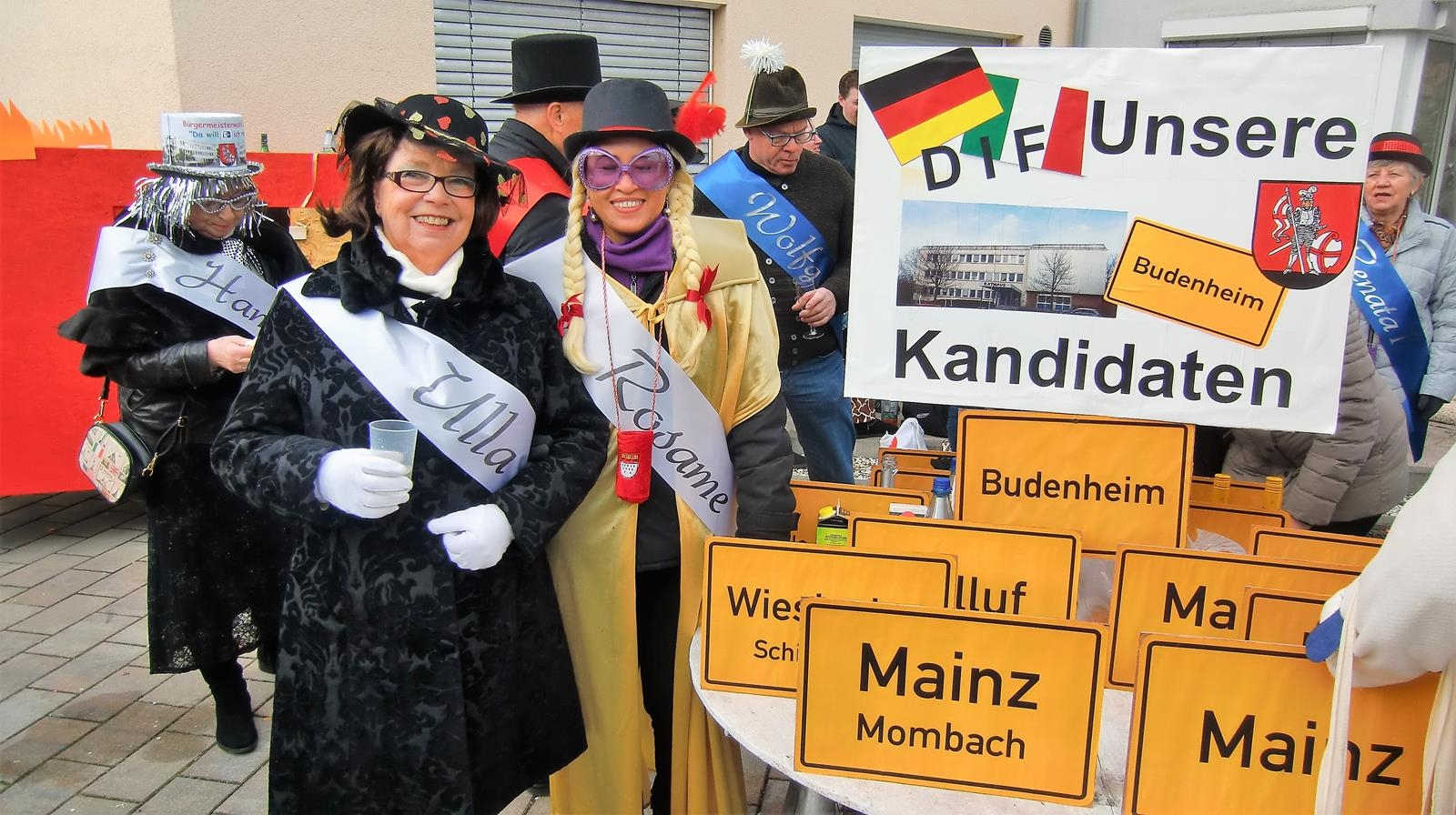 Rathauserstürmung 2018 (35)