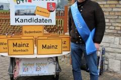 Rathauserstürmung 2018 (2)