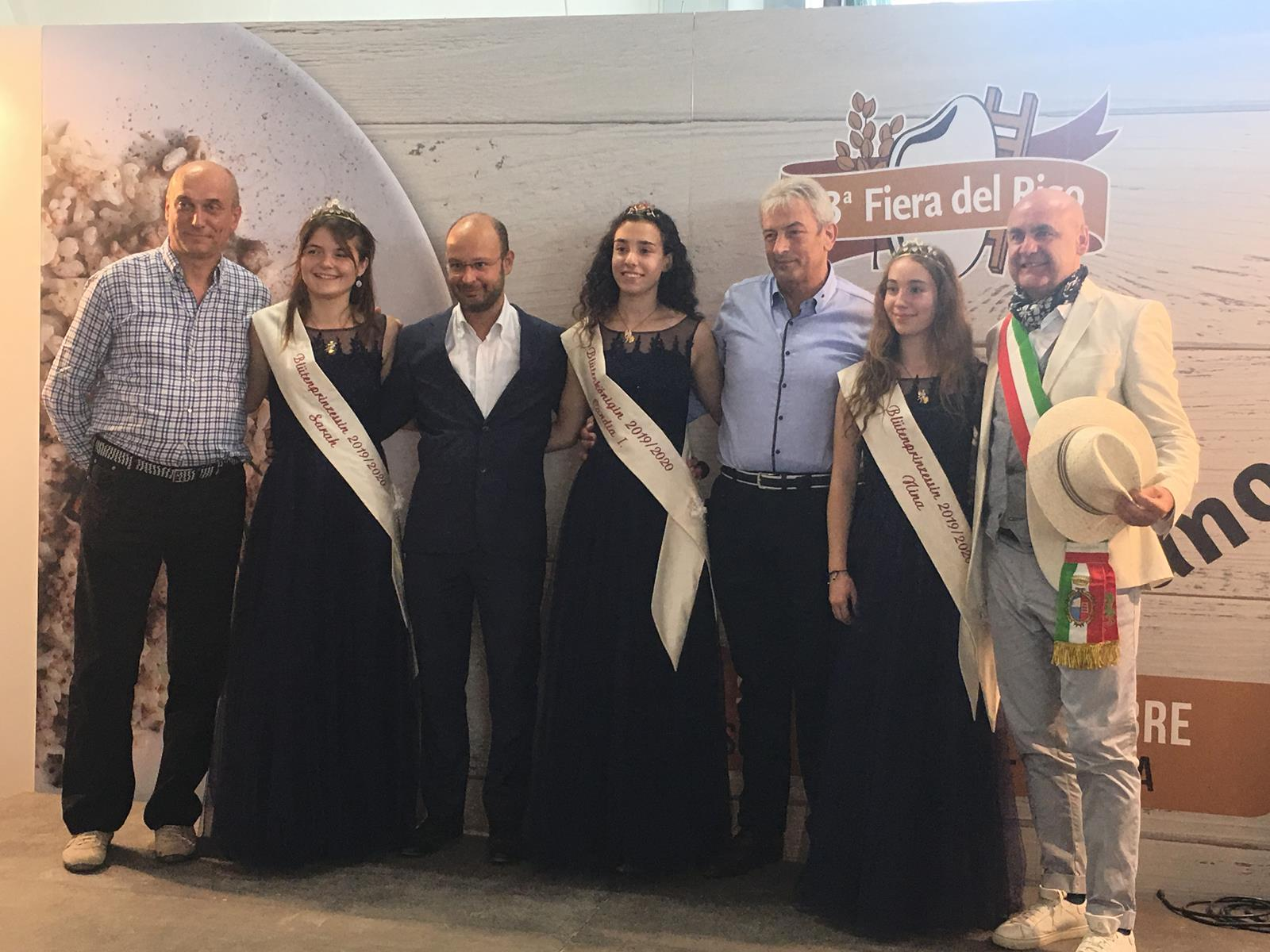 Reisfest-2019-29