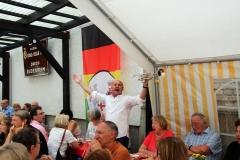 Straßenfest 2018 (49)
